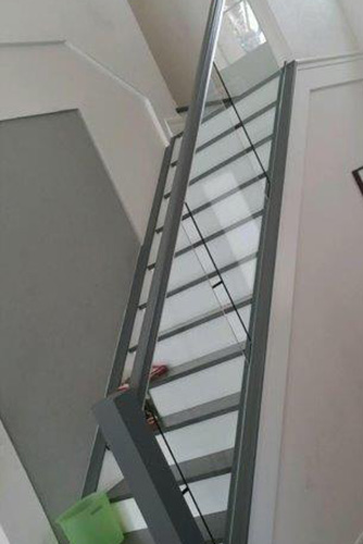 Paradise Glass and Mirror offers Glass Railings in Marco Island and Naples, FL