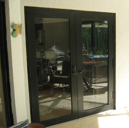 Paradise Glass and Mirror offers Window Replacement in Marco Island and Naples, FL