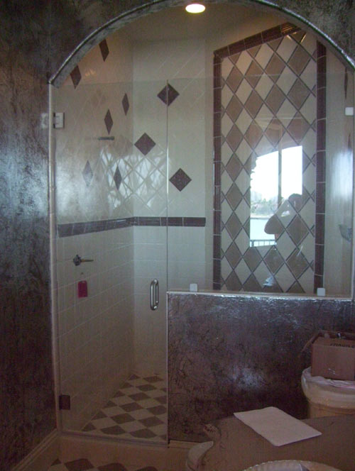 Paradise Glass and Mirror offers Grout and Tile Tips in Marco Island and Naples, FL