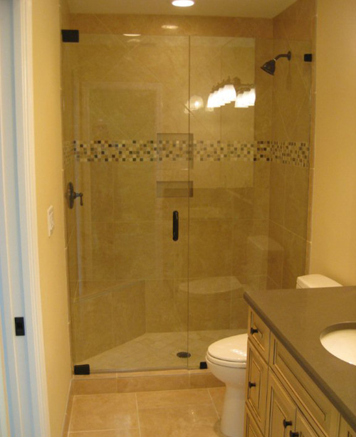Glass Cleaning Tips By Paradise Glass And Mirror In Naples Fl