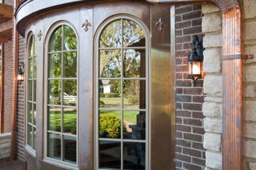 Paradise Glass and Mirror offers Window Reglazing in Naples, FL