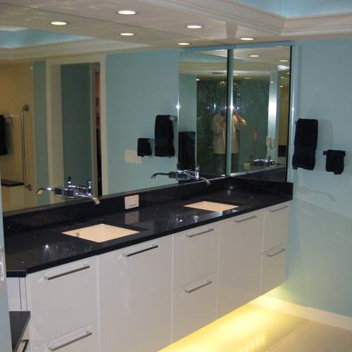 Perfect All Rooms  Bathroom Photos  Bathroom